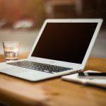Langer met je Macbook doen